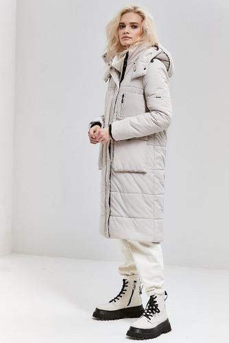 Пальто #229592
