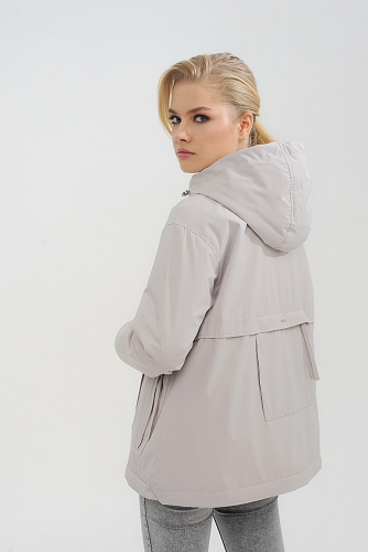 Куртка #179876