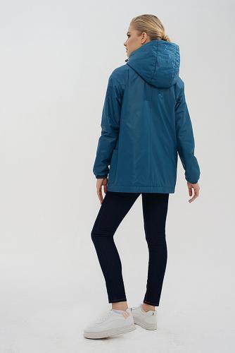 Куртка #179881