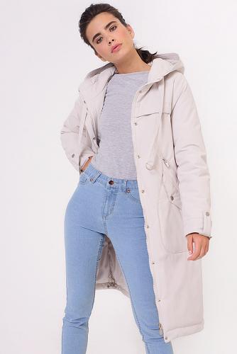 Пальто #151544