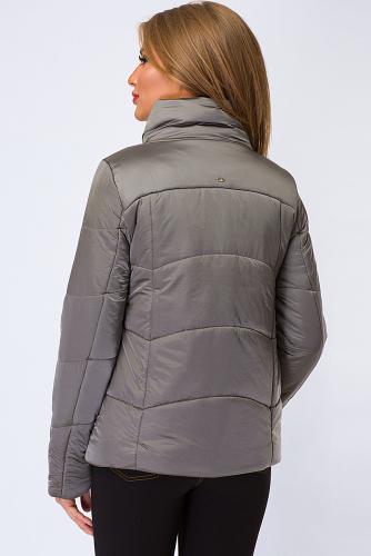 Куртка #94698