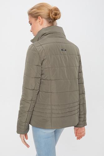 Куртка #113033