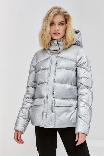 Куртка #229781