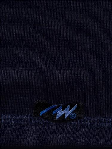 Комплект #166715Темно-синий75