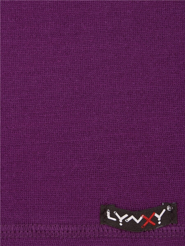 Комплект #166716Темно-сиреневый199/фуксия