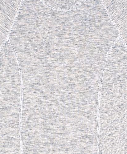 Термокомплект #233941Светло-серый183