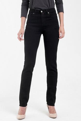 Джинсы #231156w.garment
