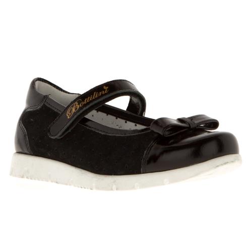 Туфли для девочки TS-199(2)