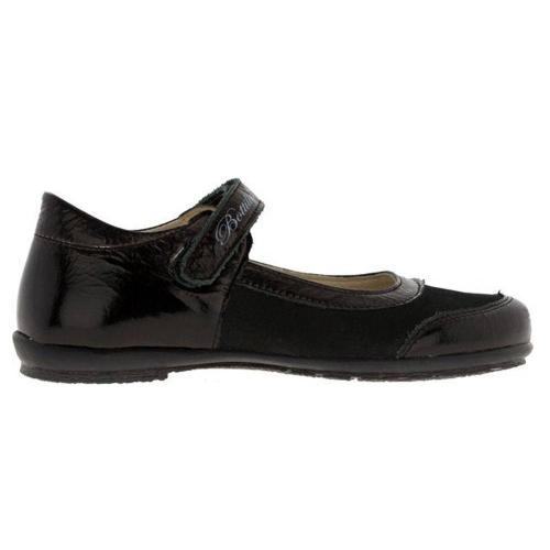 Туфли для девочки SL-163(3)