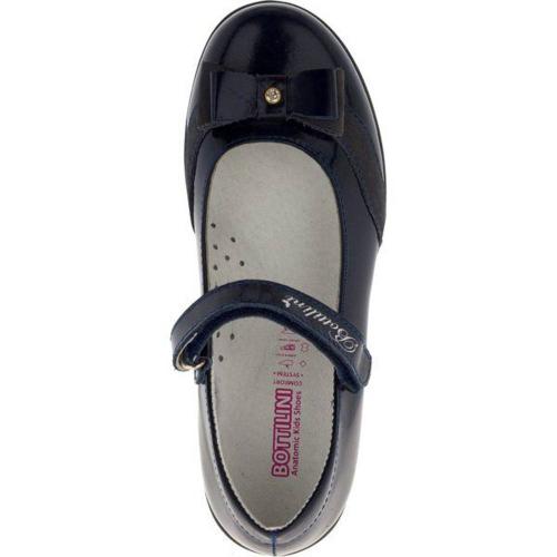 Туфли для девочки SL-159(2)