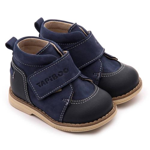 Ботинки для мальчика FT-24015.18-OL08O.01