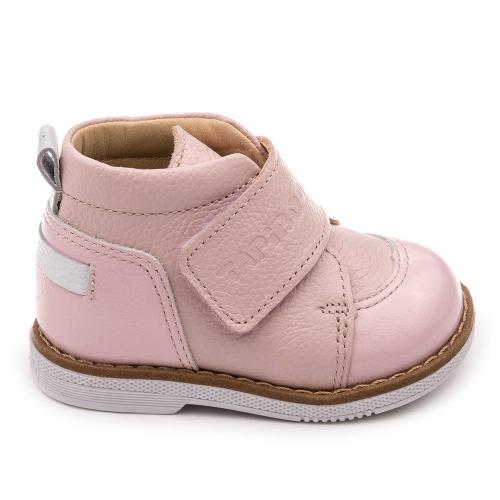 Ботинки для девочки FT-24015.18-OL05O.02