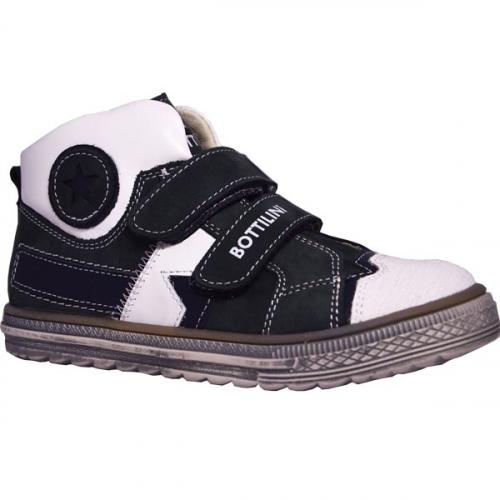Ботинки для девочки BL-115(3)