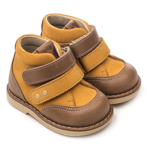 Ботинки детские FT-24018.19-OL46O.01