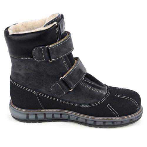 Ботинки зимние детские FT-23010.17-OL12O.01