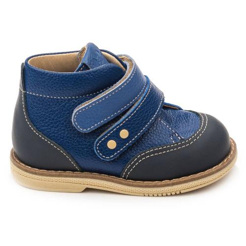 Ботинки для мальчика FT-24018.19-OL08O.01