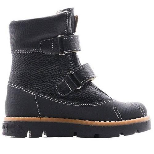 Ботинки зимние детские FT-23010.17-OL01O.02