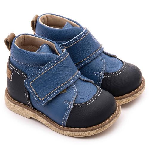 Ботинки детские FT-24015.19-OL08O.01