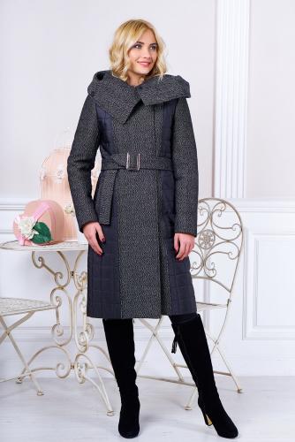 Пальто 609 (Мария)
