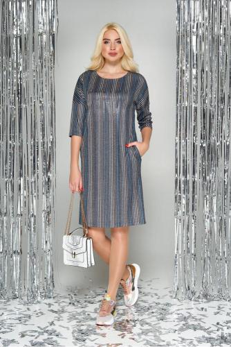 Платье AL