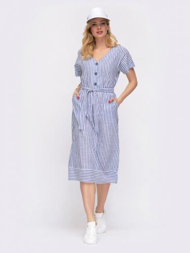 Платье 42548