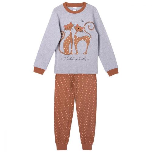Пижама Bonito для девочки