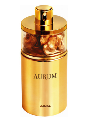 AJMAL Aurum wom edp 75 ml