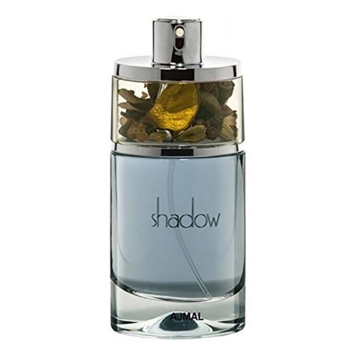 AJMAL Shadow серый man edp 75 ml