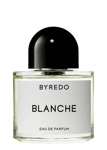 BYREDO Blanche wom edp 50 ml