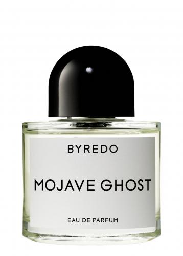 BYREDO Mojave Ghost wom edp 100 ml