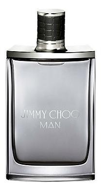 Jimmy Choo Man  муж. т.в. 4.5мл