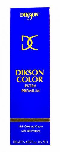 105-15 Extra Premium 7N/L 7,32 Белокурый яркий 120 мл