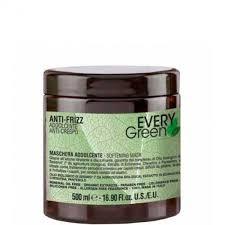 ANTI-FRIZZ MASHERA IDRATANTE Маска для вьющихся волос 250 ml