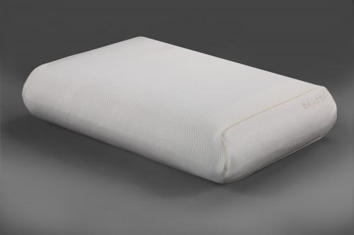 Подушка анатомическая Сооl Breez