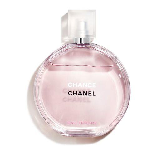 CHA Chance Eau Tendre wom edt 150 ml