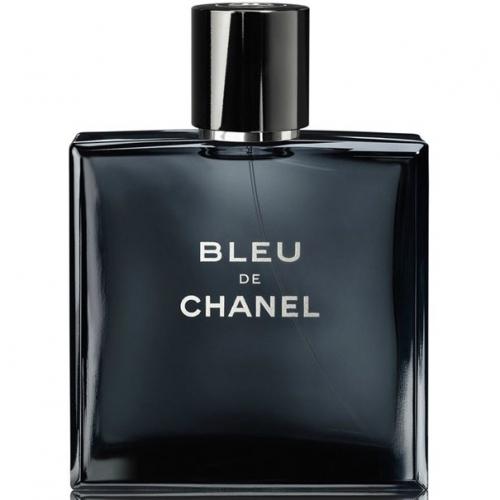 CHA Bleu de Chanel man edt 50 ml