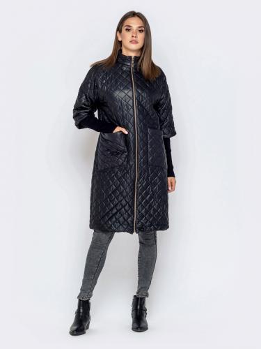 Куртка демисезонная 400309