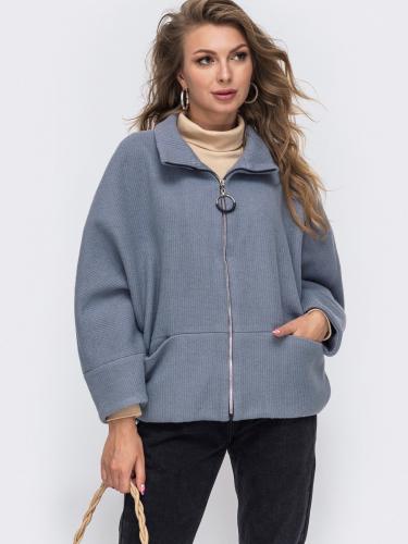 Куртка 40021913/2
