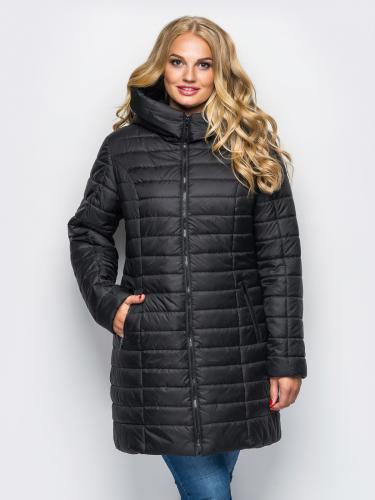 Куртка зимняя 87064/1