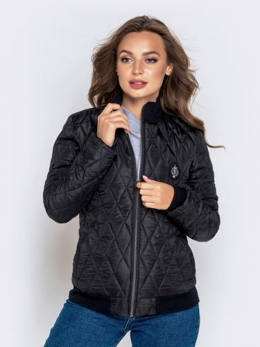 Куртка демисезонная 400334
