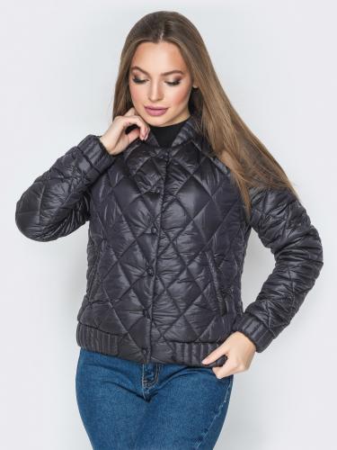 Куртка демисезонная 3053