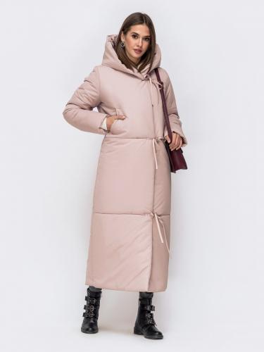 Куртка зимняя 400423/4