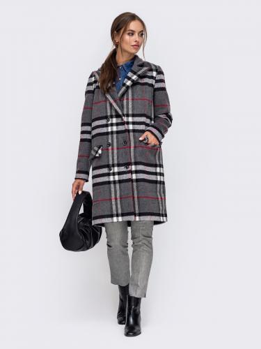 Пальто 401099
