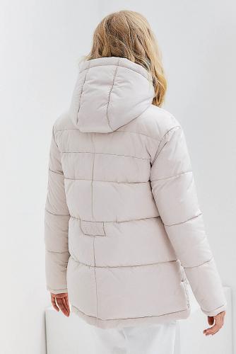 Куртка #229790