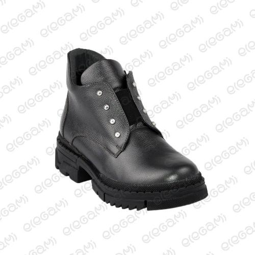 52414-20, Ботинки для девочек, арт. 5-524142003