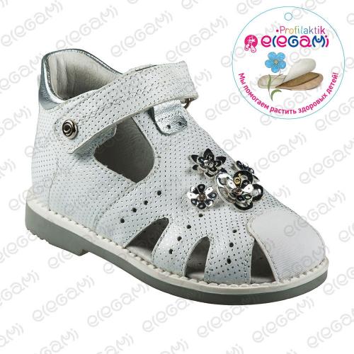 80704-19, туфли детские, арт.6-807041902