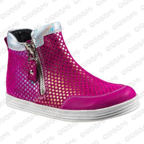 61299-16, ботинки детские, арт.5-612992001