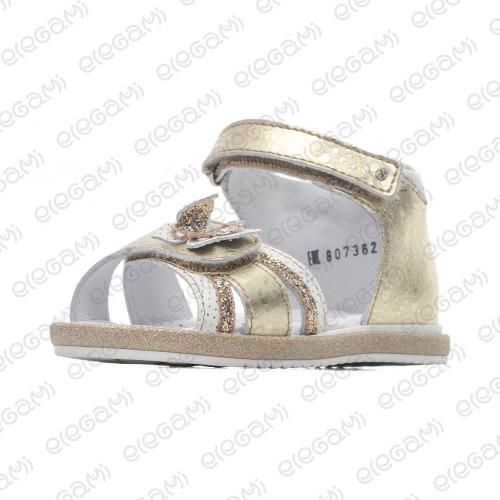 80736-20, туфли летние детские, арт.7-807362003