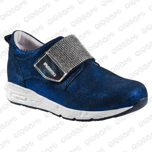 52165-19, п/ботинки детские, арт.5-521652002