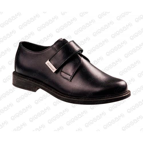 52013-17, п/ботинки детские, арт.3/4-520131701